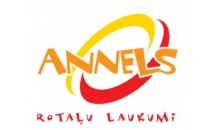 Annels