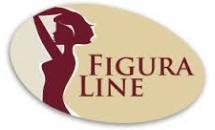 Figura Line