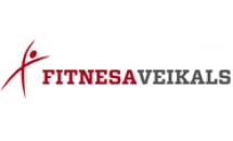 Fitnesaveikals